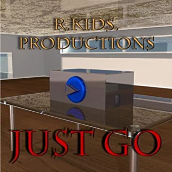 Just Go