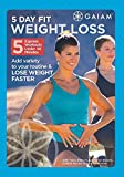 5 Day Fit Weight Loss [Import]