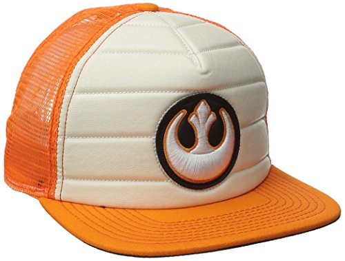 Top star wars hats for men 8 for 2021
