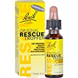 Zoom IMG-1 nelson bach rescue remedy in
