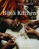 In Bibi s Kitchen: The Recipes and Stories of Grandmothers from the Eight African Countries that Touch the Indian Ocean