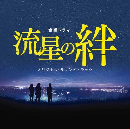 ハーバーレコード『TBS系金曜ドラマ「流星の絆」 オリジナル・サウンドトラック(NQCL-2016)』