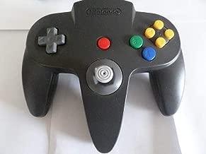 Nintendo 64 Controller - Black