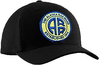 alaska hats for sale