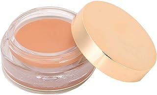 7g/0.25 oz Waterproof Eye Concealer Base Cream Brightening Eyeshadow Primer Langdurige oogcosmetica voor ogen helderder (#...