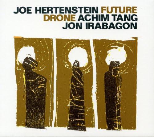 Joe Hertenstein