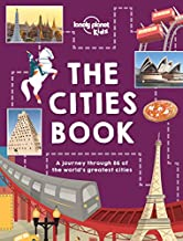 Best the cities book Reviews