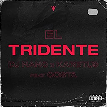 El tridente (feat. Costa)