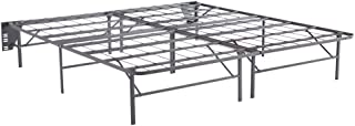 Best bed risers under box spring Reviews
