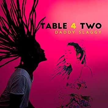 Table 4 Two