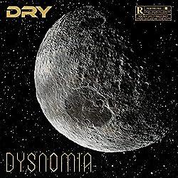 Dysnomia