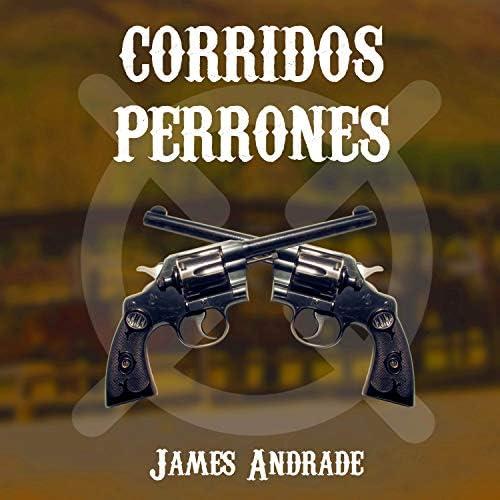 James Andrade