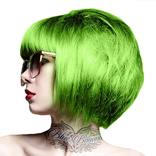Crazy Color Hair Loss Products, 100 ml