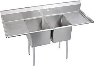 Amazon.com: Freestanding - Kitchen Sinks / Kitchen & Bar ...