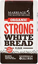 marriage flour millers