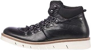 حذاء Jack & Jones Columbus للرجال