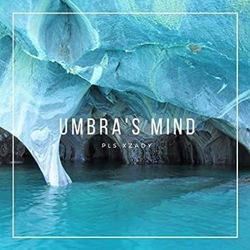 Umbra's Mind