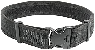 Best blackhawk duty belt Reviews
