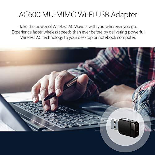 Build My PC, PC Builder, D-Link DWA-171