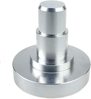 Heizpilz für Kurbelwellenlager   Innendurchmesser 19,5   16,5mm   Kombi Spezialwerkzeug zur Motorrevision