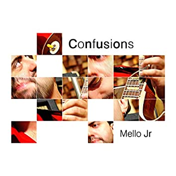 Confusions