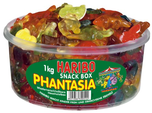 phantasia-haribo