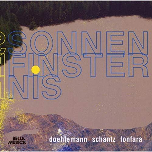 Doehlemann, Schantz & Fonfara