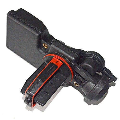 Air Ansaugkrümmer Adjuster Unit Disa Ventil 11617544805