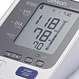 Zoom IMG-1 omron healthcare m6 comfort misuratore