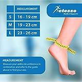Zoom IMG-2 tutore caviglia elastica actesso ideal