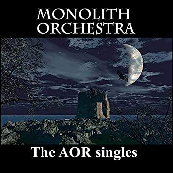The AOR singles