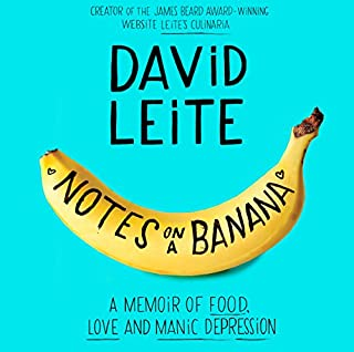 Notes on a Banana Titelbild