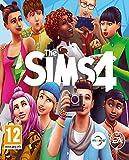 The Sims 4 (Xbox One) [importación inglesa]