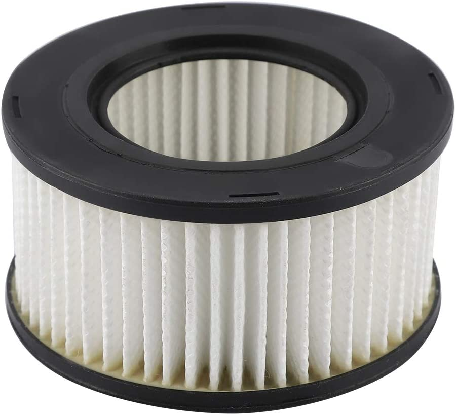 GHMOZ Air Filter Online limited depot product Replacement Saw Chain fo