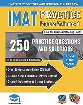 Best mla handbook 8th edition full Reviews