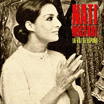 La Voz de España (Remastered)