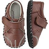 11. Pediped Crib Shoes