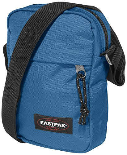 Eastpak The One : le plus discret