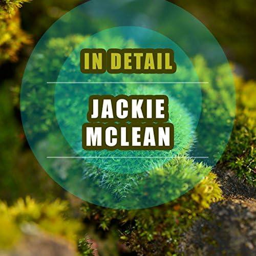 ジャッキー・マクリーン