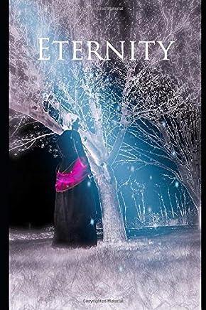 Amazon com: Love Triangle - Fantasy / Romance: Books