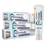 Sensodyne Pronamel Gentle Teeth Whitening Enamel...