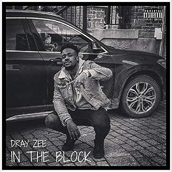 In the Block