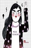 CUADERNO DE NOTAS locuento para MUJERES PODEROSAS: Regalo original y feminista. Para la mujer, chicas,madres,amigas,niñas. Bloc de notas o libreta ... para escribir. (Cuadernos Mujeres Poderosas)