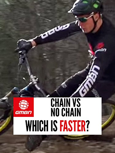 Chain Vs No Chain - Which Is Faster?