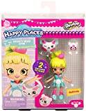 Shopkins Happy Places Doll Single Pack - Ballinda