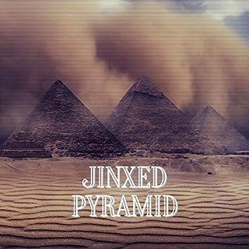 Jinxed Pyramid