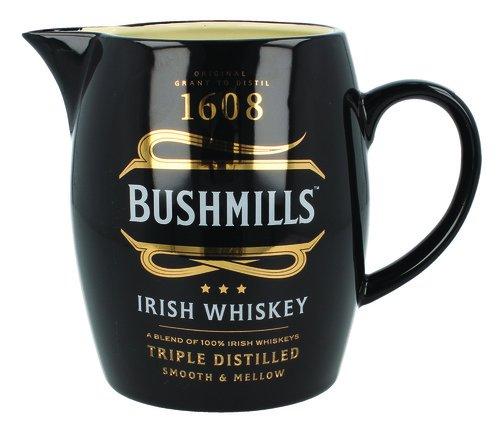 comprar whisky irlandes bushmills