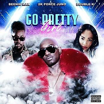 Go Pretty Girl (Remix)