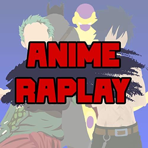 Anime Raplay