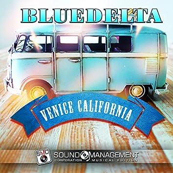 Venice California (Pills Version)